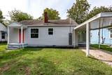 3503 Haven Rd - Photo 2