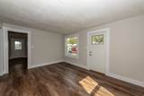 3503 Haven Rd - Photo 3