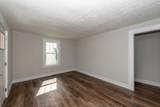 3503 Haven Rd - Photo 4