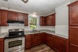 3503 Haven Rd - Photo 5