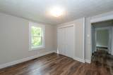 3503 Haven Rd - Photo 9