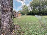 302 College Grove Rd - Photo 7