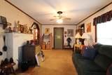 865 Wade Rd - Photo 17