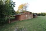 865 Wade Rd - Photo 3