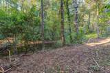 Gallaher Ferry Rd - Photo 10