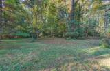 Gallaher Ferry Rd - Photo 5