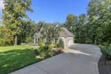 1620 Rudder Lane - Photo 38
