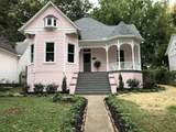 417 Oklahoma Ave - Photo 23