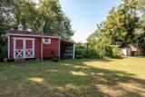 201 Woodland Acres Rd - Photo 34