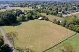 201 Woodland Acres Rd - Photo 4