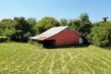 201 Woodland Acres Rd - Photo 5
