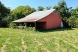 201 Woodland Acres Rd - Photo 6