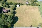 201 Woodland Acres Rd - Photo 7