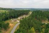 105 County Road 3050 - Photo 38