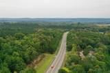 105 County Road 3050 - Photo 39
