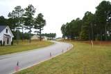 105 County Road 3050 - Photo 40