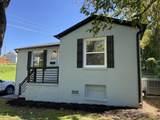 2934 Hillside Ave - Photo 2