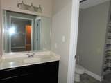 515 Broadberry Ave - Photo 12