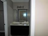515 Broadberry Ave - Photo 14
