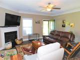 515 Broadberry Ave - Photo 16