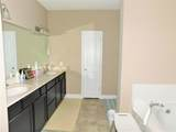 515 Broadberry Ave - Photo 5