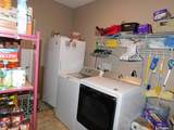 515 Broadberry Ave - Photo 7