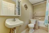 107 Airport Rd - Photo 14