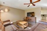 107 Airport Rd - Photo 7