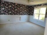 1140 Brentwood Point - Photo 10