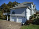 1140 Brentwood Point - Photo 14