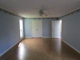 1140 Brentwood Point - Photo 8