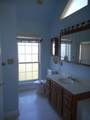 1140 Brentwood Point - Photo 9