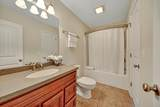 2110 Beacon Light Way - Photo 15