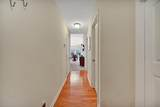 2110 Beacon Light Way - Photo 4