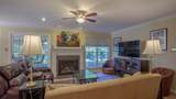515 Sundancer Rd - Photo 15