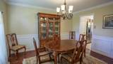 515 Sundancer Rd - Photo 21