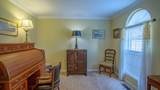 515 Sundancer Rd - Photo 23