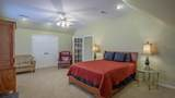 515 Sundancer Rd - Photo 25