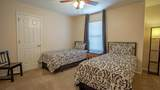 515 Sundancer Rd - Photo 28