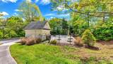 515 Sundancer Rd - Photo 38