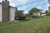 11527 Midhurst Drive - Photo 18