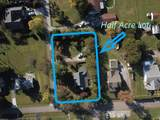 2729 Belcourt Drive - Photo 27