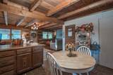 1409 Twin Oaks Rd - Photo 9