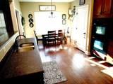 5107 Prairie Clover Lane - Photo 10