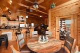 3138 Lakeview Lodge Drive - Photo 10