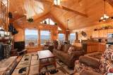 3138 Lakeview Lodge Drive - Photo 11