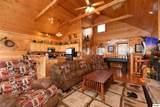 3138 Lakeview Lodge Drive - Photo 12