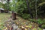 3624 Sugar Camp Circle - Photo 8