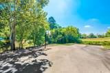 1533 Armiger Lane - Photo 7