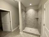 2633 Sugarberry Road (Lot 152) - Photo 6